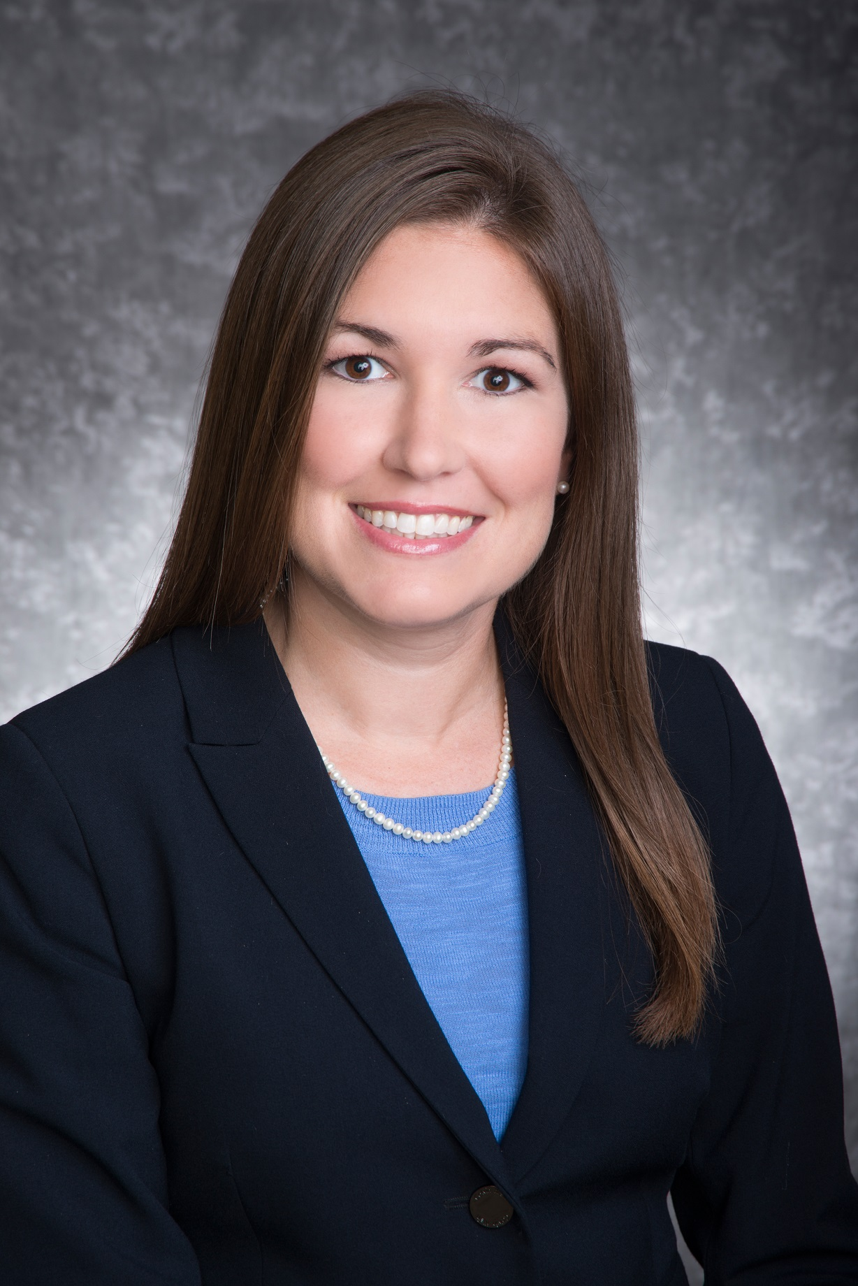 In the news | Lee County Bar Association | Lee County, FL