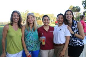 05-21-17 LCBA Charity Golf Tournament